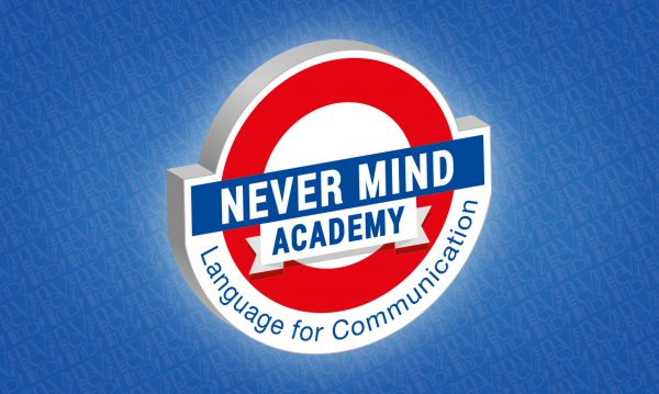 Never Mind Academy